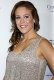 Erin Krakow Photo 2