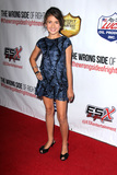 Annabelle Kavanagh Photo - LOS ANGELES - JUL 14  Annabele Kavanagh at the The Wrong Side of Right Premiere at the TCL Chinese 6 Theaters on July 14 2015 in Los Angeles CA