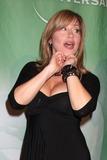 Ann Walters Photo 2