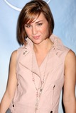 Allison Scagliotti Photo 2