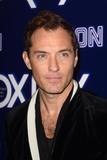 Photo - Vox Lux Los Angeles Premiere