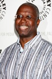 Andre Braugher Photo 2