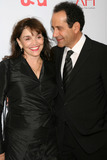 Tony Shalhoub Photo 2