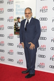 Photos From AFI FEST 2018 -
