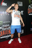 Photo - Monster Energy 50K Charity Challenge Celebrity Basketball Game