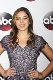 Angelique Rivera Photo 2