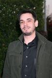 Adam Goldstein Photo 2