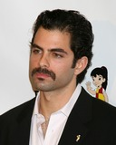 Adrian Bellani Photo 2