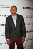 Andre Ward Photo 2