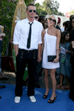 Photo - Teen Choice Awards 2008