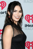 Photos From 2020 iHeartRadio Podcast Awards