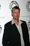 Alan Ruck Photo 2
