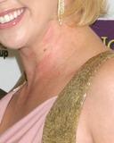 Charlize Theron Photo 2