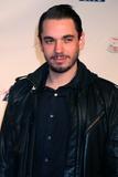 Adam (DJ AM) Goldstein Photo 2
