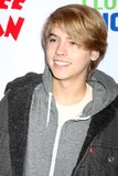 Cole Sprouse Photo 2