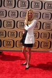 Ann Coulter Photo 2