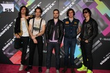 Julian Casablancas Photo 2