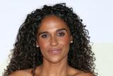 Photo - 48th Daytime Emmy Awards Press Line - June 13