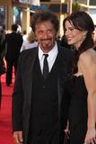 Al Pacino Photo 2