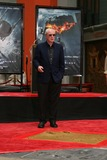 Michael Caine Photo 2