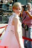 Emma Watson Photo 2