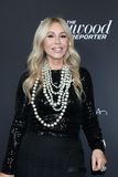 Anastasia Soare Photo 2
