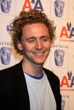 Tom   Hiddleston Photo 2
