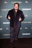 Photo - Stumptown Premiere