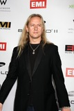 Alice in Chains Photo 2