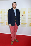 Photos From 48th Daytime Emmy Awards Press Line - June 13