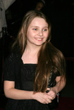 Abigail Breslin Photo 2