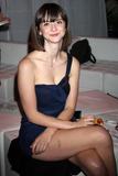 Alexandra Ella Photo 2