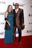 Abdul Fakir Photo - LOS ANGELES - FEB 8  Guesst  Abdul Fakir at the MusiCares Person of the Year Gala at the LA Convention Center on February 8 2019 in Los Angeles CA
