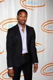 Michael B Jordan Photo 2