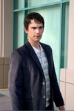 Christopher Gorham Photo 2