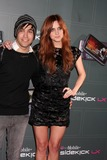Ashlee Simpson Wentz Photo 2