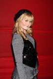 Ashley Keating Photo 2
