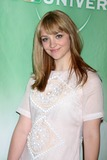 Abby Elliott Photo 2