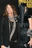 Steven Tyler Photo 2