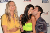 Photo - Big Brother 21 Finale Party