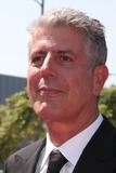 Anthony Bourdain Photo 2