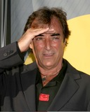 Thaao Penghlis Photo 2