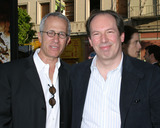 James Newton Howard Photo 2