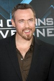 Kevin Durand Photo 2