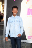 Samira Wiley Photo 2