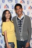 Dev Patel Photo 2