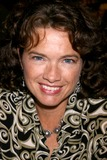 Heather Langenkamp Photo 2