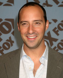 Tony Hale Photo 2