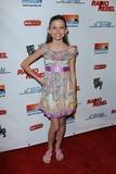 Carrie Sullivan Photo 2