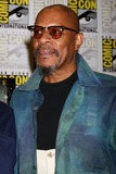 Avery Brooks Photo 2